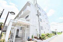 矢作橋駅 7.7万円