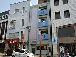 西浦上駅 4.5万円