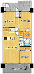 朝倉街道駅 2,098万円