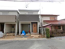 大阪府茨木市三島町