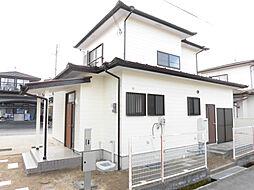滋賀県野洲市上屋1637-8