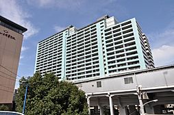 パークスクエア横浜