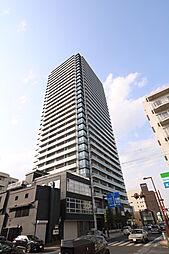 宇都宮駅 25.0万円