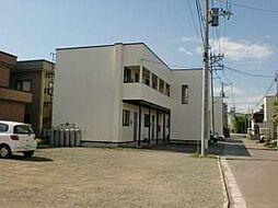 メゾンラベンダー館
