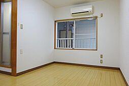 日野駅 2.9万円