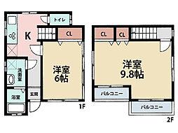 神奈川県横浜市鶴見区下末吉4丁目