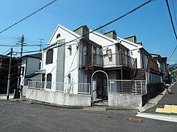 岡本駅 3.5万円