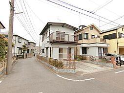 神奈川県相模原市中央区星が丘3丁目