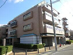 リーベスト浜寺昭和町 中古マンション