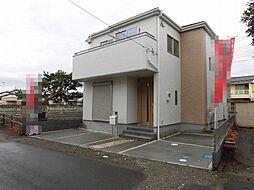 埼玉県飯能市大字双柳