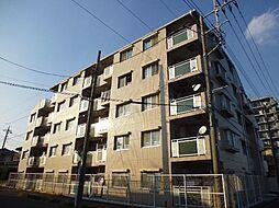 グリーンパーク早稲田2リバースクエア