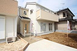 栃木県足利市百頭町