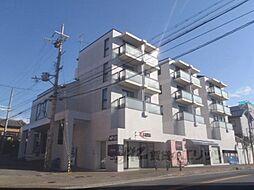 大久保駅 4.2万円