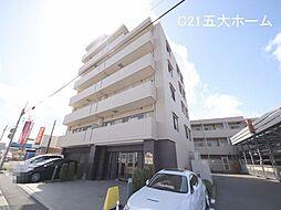 ゼクシア鎌ヶ谷レジデンス
