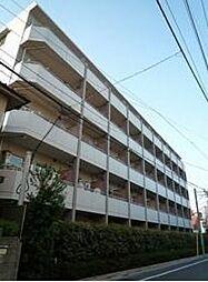 日神デュオステージ練馬北町[3階]の外観