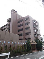 ユーハウス東刈谷
