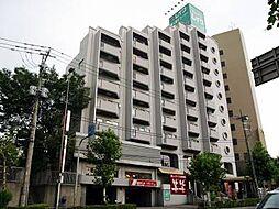 小豆沢ローズハイム