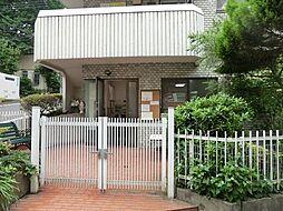 恵比寿駅 12,490万円