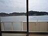 その他,2DK,面積43m2,賃料4.3万円,,,高知県高知市種崎