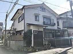 京都市山科区竹鼻立原町