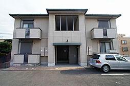 Casa Cecile[1階]の外観