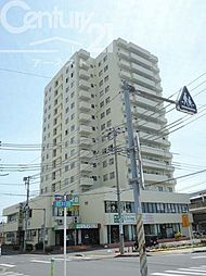 大あみハイツB棟 550