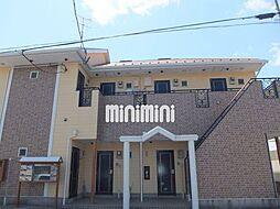 長町南駅 2.5万円