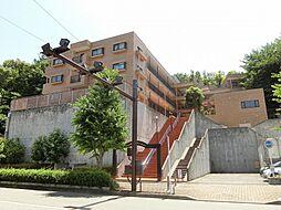 「鶴川」駅歩8分 ライオンズマンション鶴川