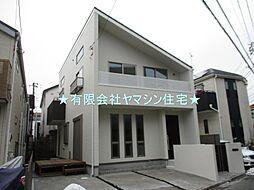 東京都練馬区高松1丁目31-11