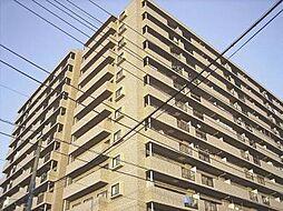 ローヤルシティ川口西