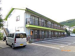 川内駅 3.6万円
