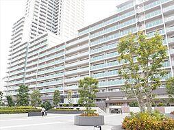 武蔵浦和SKY&GARDEN B棟