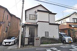 神奈川県横浜市戸塚区東俣野町
