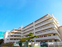 コープ松原