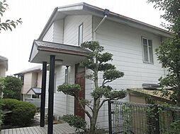 兵庫県神戸市須磨区北落合4丁目