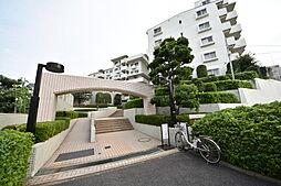 メゾン横浜能見台B棟