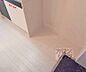設備,1K,面積24.98m2,賃料6.2万円,京都市営烏丸線 五条駅 徒歩5分,阪急京都本線 烏丸駅 徒歩10分,京都府京都市下京区新町通五条上ル材木町