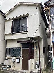 埼玉県さいたま市桜区南元宿2丁目3番18号