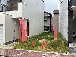 南海高野線「我孫子前」駅 徒歩 8分