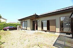 千葉県館山市正木1360-2