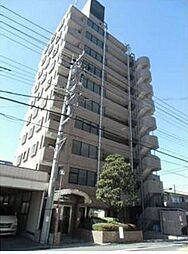 ライオンズマンション戸田公園第3 2階