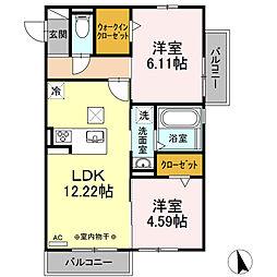 新瀬戸駅 7.8万円