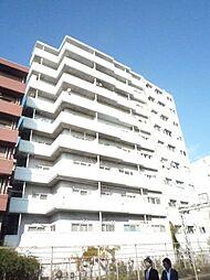エキチカ幡ヶ谷コーエイマンション