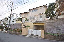 神奈川県横浜市磯子区上中里町