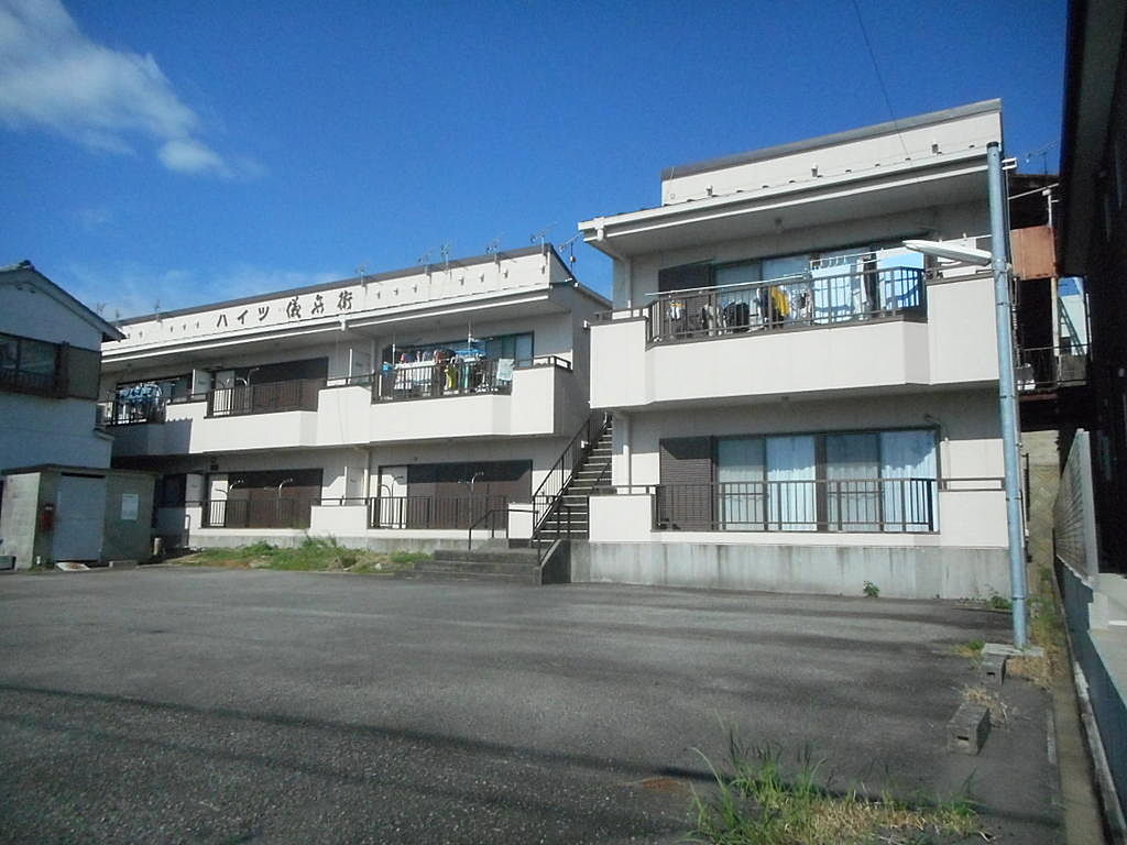 和歌山 県 田辺 市 賃貸
