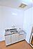 キッチン,ワンルーム,面積23m2,賃料3.9万円,JR仙石線 榴ヶ岡駅 徒歩8分,JR仙石線 宮城野原駅 徒歩9分,宮城県仙台市宮城野区宮城野1丁目