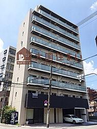 大国町駅 5.4万円