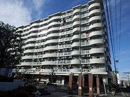 ハイネスアミティ鶴間2番館