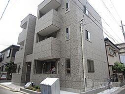 安善駅 8.1万円