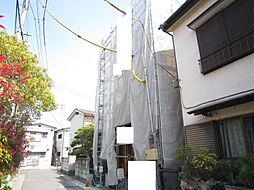 埼玉県春日部市大場1193-3